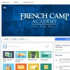 French Camp Academy