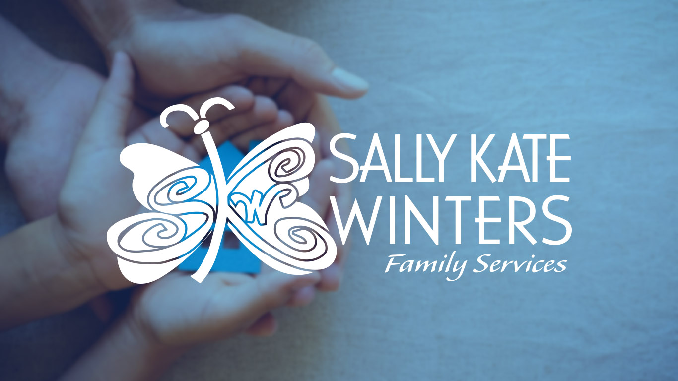 Sally Kate Winters