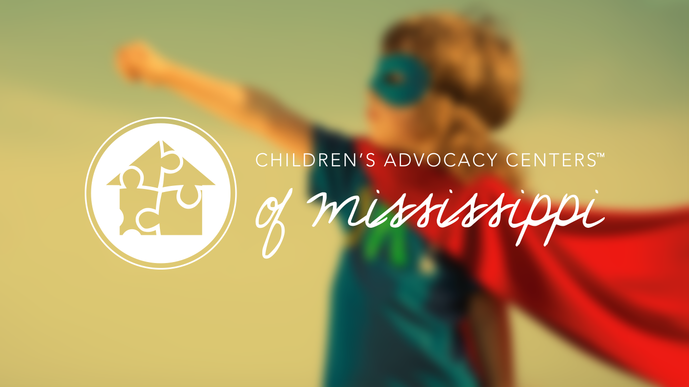 Children's Advocacy Centers of Mississippi